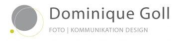 Kommunikationsdesign aus Mainz